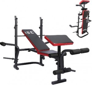 banc-musculation-ise