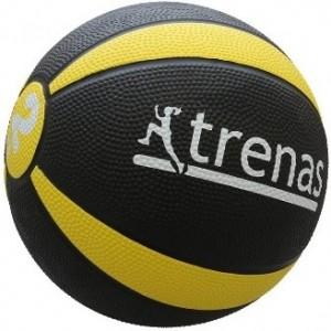 medicine-ball-trenas