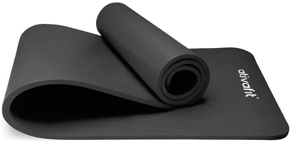 tapis-sport-ativafit