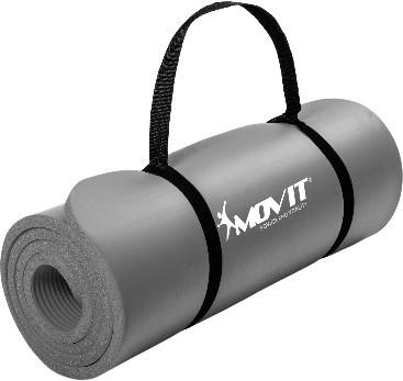 tapis-sport-movit