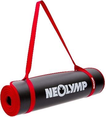 tapis-sport-neolymp