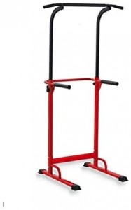 traction-pullup-fitness